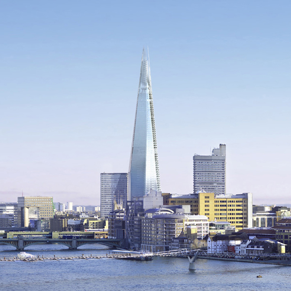 The shar London – on Kunstler's Eyesore of the Month June 2011