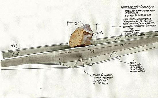 Kunstler's eyesore of the month March 2012