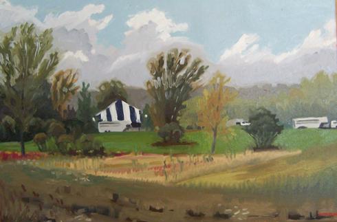 orthwein farm