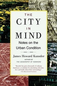 The City in Mind Notes on the Urban Condition
