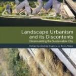 LU Book Cover