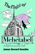 Mehetabel_cover_thumb