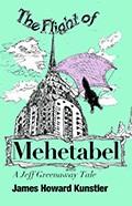 Mehetabel_cover_thumb