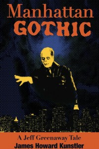 Gothic cover_2013