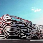Petersen Automotive Museum's car sales criticized