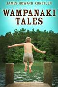 Wampanaki Tales_thumb