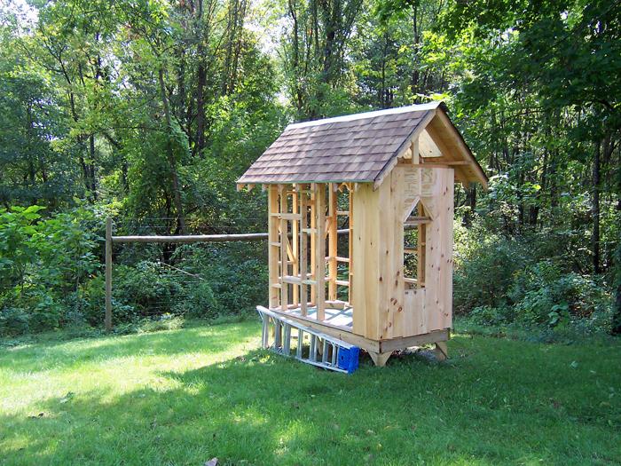 Chickenhouse_siding2