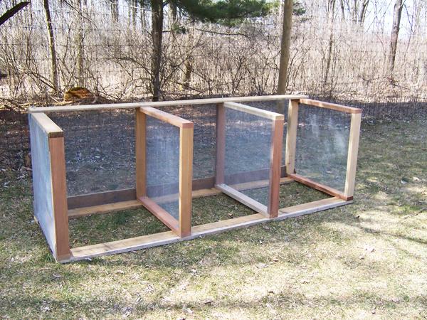 Garden_compost bin1