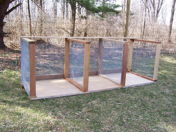 Garden_compost2