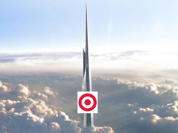 Kingdom-Tower-Target