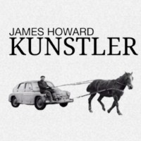 Just Wait a Little While - Kunstler