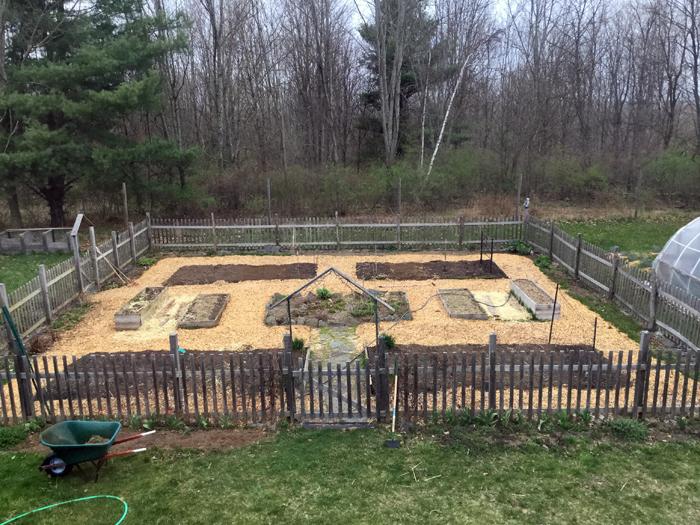 garden-beds_complete