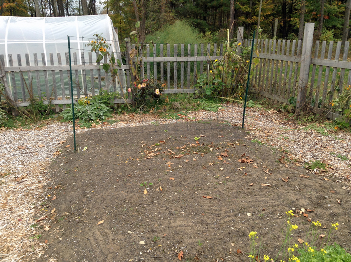 oct-planting-bed