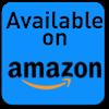 Buy The Long Emergency on Amazon