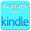 Available on Kindle