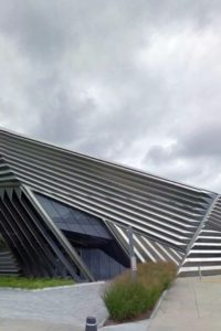 Broad-Museum1